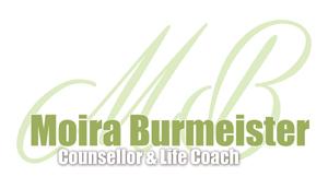 Moira Burmeister